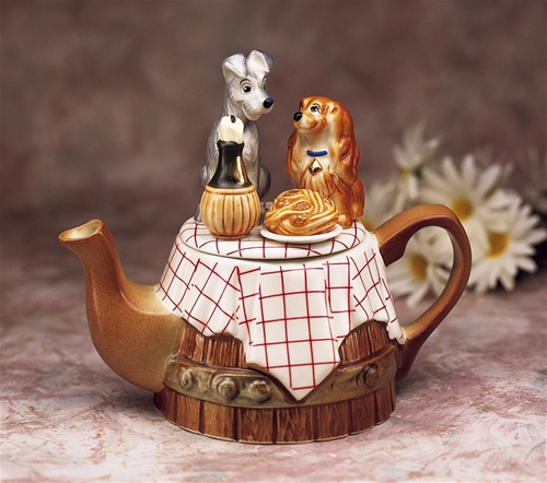 lady and the tramp and cultural Shop for lady and the tramp clothing & apparel on zazzle check out our t-shirts, polo shirts, hoodies, & more great items.
