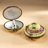 New Mother's Day Collection at LimogesBoxCollector.com to Impress ...