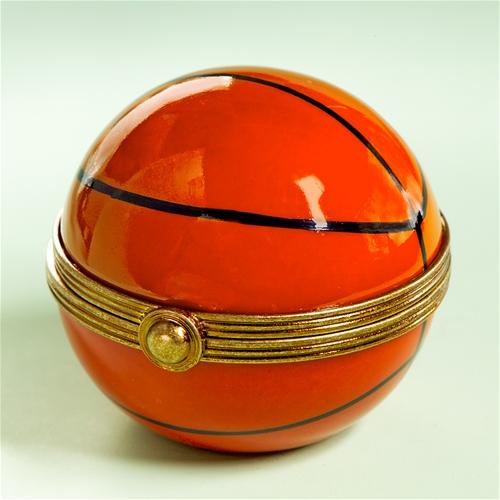 Limoges Basketball